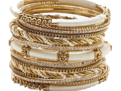 What You Need To Know About Estate Jewelry