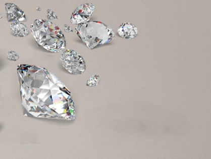 A Wide Selection of Loose Diamonds Dallas