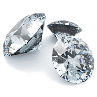 buying diamonds - Sell Your Gold and Jewelry