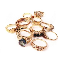 buying rings - Sell Your Gold and Jewelry