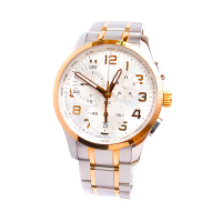 buying watches - Sell Your Gold and Jewelry
