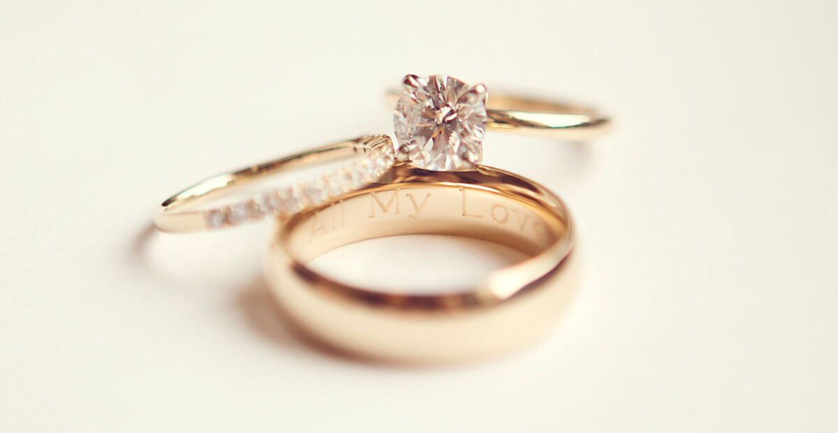 dallas ring engraving - Services