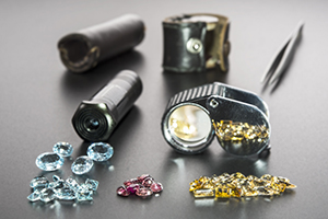 jewelry dallas - Jewelry Repair & Maintenance