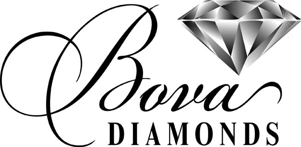 Bova Diamonds