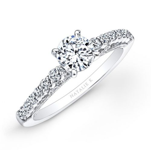 18K WHITE GOLD PRONG SET WHITE DIAMOND BRIDAL SET NK25849WE W 1 500x499 - 18K WHITE GOLD PRONG SET WHITE DIAMOND BRIDAL SET NK25849WE-W