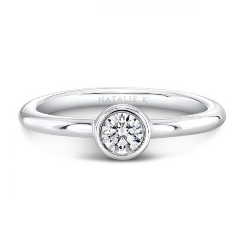 18K WHITE GOLD THREE STONE STACKABLE BANDS FM29106 18W 2 500x500 - 18K WHITE GOLD THREE STONE STACKABLE BANDS FM29106-18W