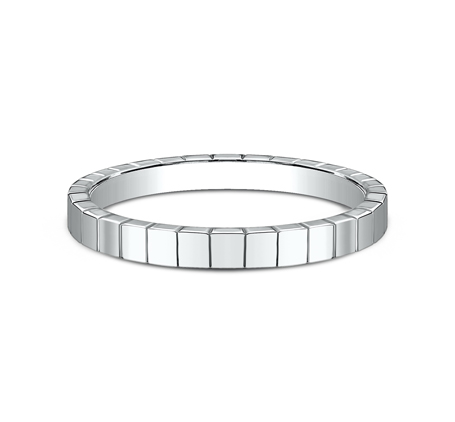 2MM CARVED BAND 62901W 2 - 2MM CARVED BAND 62901W