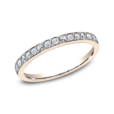 2MM PAVE SET ETERNITY DIAMOND RING 522721R 400x400 - 2MM PAVE SET ETERNITY DIAMOND RING 522721R
