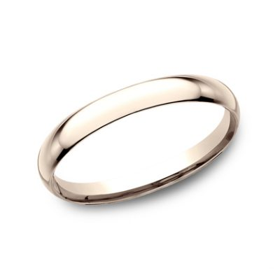 2MM ROSE GOLD BAND LCF120R 400x400 - 2MM ROSE GOLD BAND LCF120R