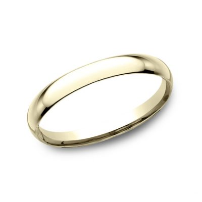 2MM YELLOW GOLD BAND LCF120Y 400x400 - 2MM YELLOW GOLD BAND LCF120Y