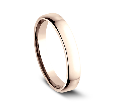 3.5MM CLASSY AND ELEGANT BAND EUCF135R 1 - 3.5MM CLASSY AND ELEGANT BAND EUCF135R