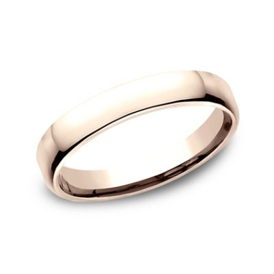 3.5MM CLASSY AND ELEGANT BAND EUCF135R 400x400 - 3.5MM CLASSY AND ELEGANT BAND EUCF135R