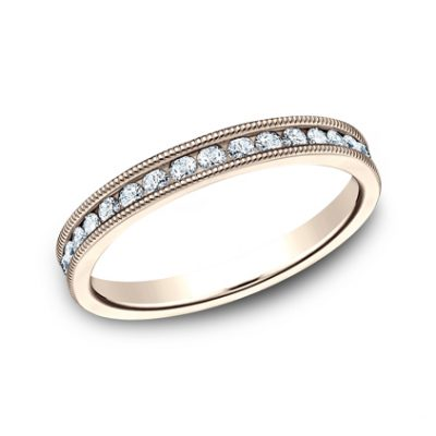 3MM CHANNEL SET ETERNITY BAND 533550R 400x400 - 3MM CHANNEL SET ETERNITY BAND 533550R
