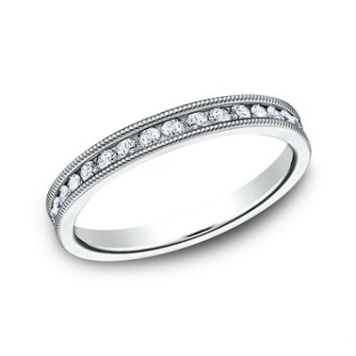 3MM CHANNEL SET ETERNITY BAND 533550W 400x400 - 3MM CHANNEL SET ETERNITY BAND 533550W