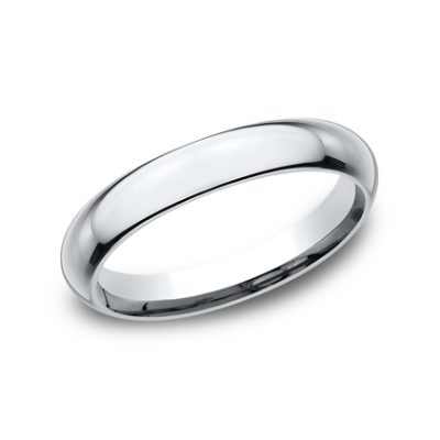 3MM WHITE GOLD BAND HDCF130W 400x400 - 3MM WHITE GOLD BAND HDCF130W