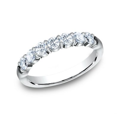 3MM WHITE GOLD SHARED PRONG DIAMOND BAND 5535015W 400x400 - 3MM WHITE GOLD SHARED PRONG DIAMOND BAND 5535015W
