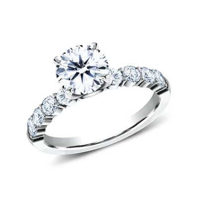 3MM WHITE GOLD SHARED PRONG ENGAGEMENT RING SPA8 LHRD100 W 400x400 - 3MM WHITE GOLD SHARED PRONG ENGAGEMENT RING SPA8-LHRD100-W