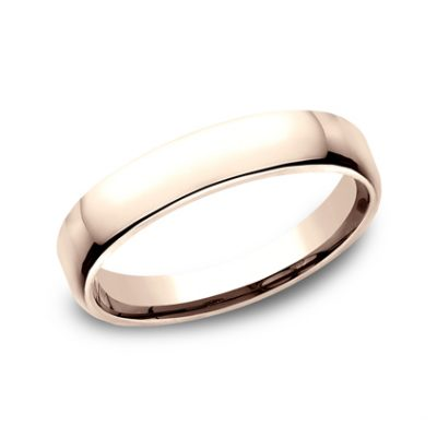 4.5MM CLASSY AND ELEGANT BAND EUCF145R 400x400 - 4.5MM CLASSY AND ELEGANT BAND EUCF145R