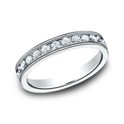 4MM CHANNEL SET ETERNITY BAND 534550W 400x400 - 4MM CHANNEL SET ETERNITY BAND 534550W
