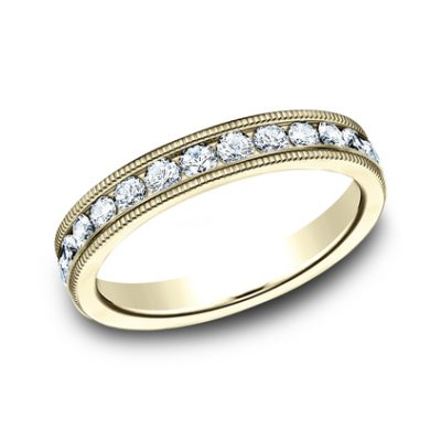 4MM CHANNEL SET ETERNITY BAND 534550Y 400x400 - 4MM CHANNEL SET ETERNITY BAND 534550Y
