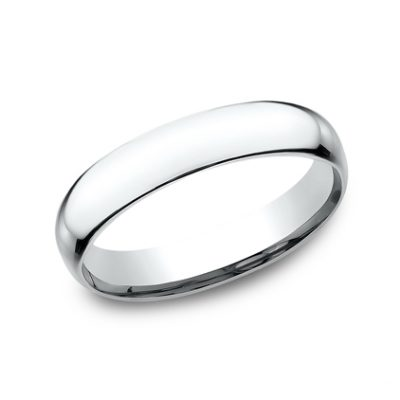 4MM WHITE GOLD BAND SLCF140W 400x400 - 4MM WHITE GOLD BAND SLCF140W