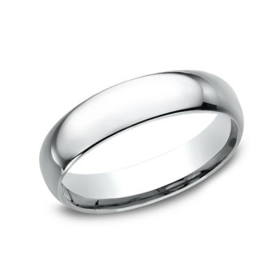 5MM BEAUTIFUL WHITE GOLD BAND LCF150W 400x400 - 5MM BEAUTIFUL WHITE GOLD BAND LCF150W