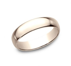 5MM ROSE GOLD BAND 150R 300x278 - 5MM ROSE GOLD BAND 150R