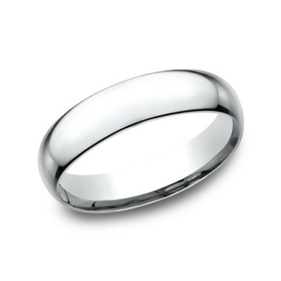 5MM WHITE GOLD BAND SLCF150W 400x400 - 5MM WHITE GOLD BAND SLCF150W