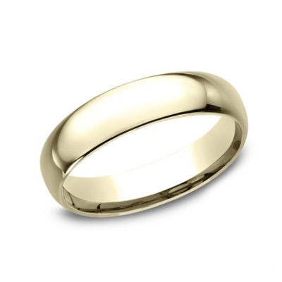 5MM YELLOW GOLD BAND LCF150Y 400x400 - 5MM YELLOW GOLD BAND LCF150Y