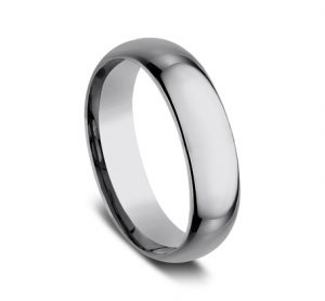 6MM TUNGSTEN BAND CF160TG 1 300x278 - 6MM TUNGSTEN BAND CF160TG 1