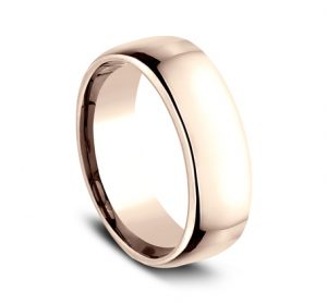 7.5MM ROSE GOLD CLASSY AND ELEGANT BAND EUCF175R 1 300x278 - 7.5MM ROSE GOLD CLASSY AND ELEGANT BAND EUCF175R 1