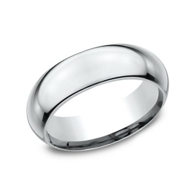 7MM WHITE GOLD BAND HDCF170W 400x400 - 7MM WHITE GOLD BAND HDCF170W