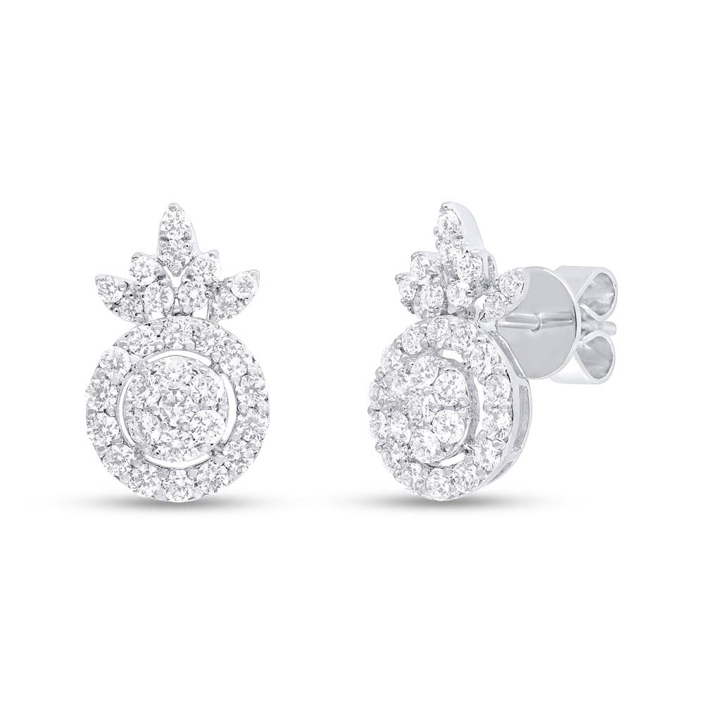 white jewelry gold stud id at tycoon j for diamond l earrings sale