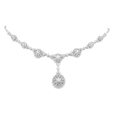 5.31ct 14k White Gold Diamond Necklace SC28022601 400x400 - 5.31ct 14k White Gold Diamond Necklace SC28022601